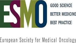 ESMO| European Society for Medical Oncology