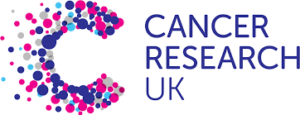 CRUK | Cancer Research UK